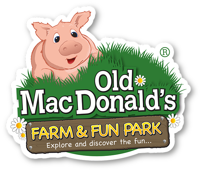 Old McDonalds Farm
